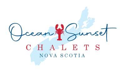 Ocean Sunset Chalets